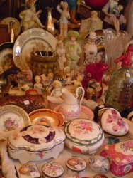 http://www.antique-salon.ru/forum/uploads/monthly_07_2009/post-5922-1248103231_thumb.jpg