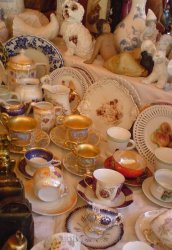 http://www.antique-salon.ru/forum/uploads/monthly_07_2009/post-5922-1248103365_thumb.jpg