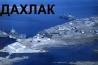 АЛЕКС59