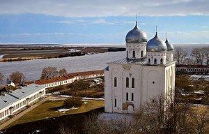 Россия 12 георгиевский собор2.jpg